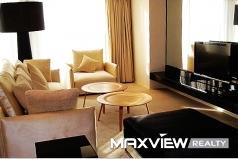 北京公馆2bedroom171sqm¥27,000BSR0002
