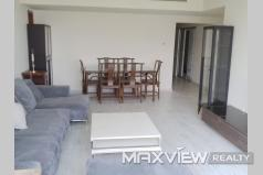 复地国际公寓3bedroom170sqm¥22,000BJ0000263