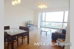 复地国际公寓3bedroom170sqm¥22,000CHQ00149