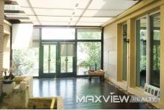 大湖山庄6bedroom750sqm¥70,000BJ001371