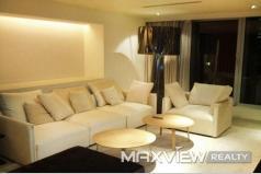 北京公馆2bedroom200sqm¥27,000BJ001458