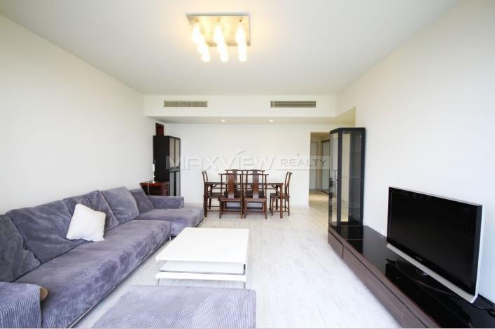 复地国际公寓3bedroom170sqm¥21,000BYY001