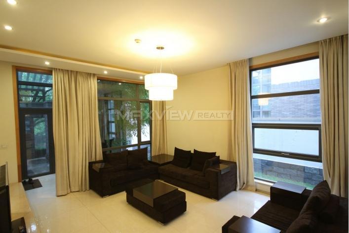 龙湾别墅4bedroom380sqm¥40,000LWBS001