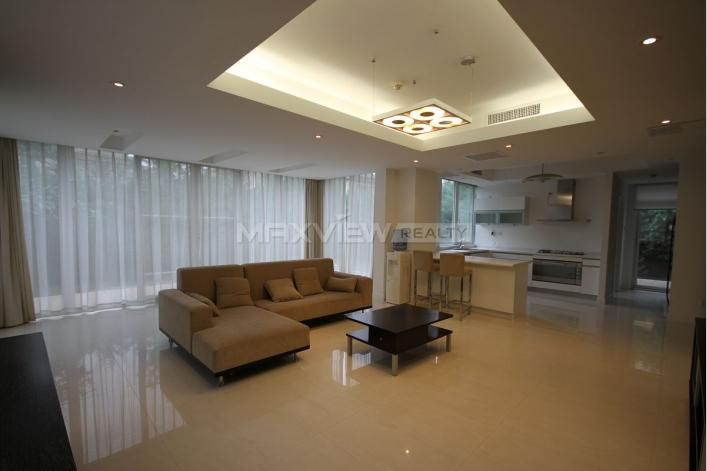 大湖山庄 5bedroom 560sqm ¥64,000 DHSZ001