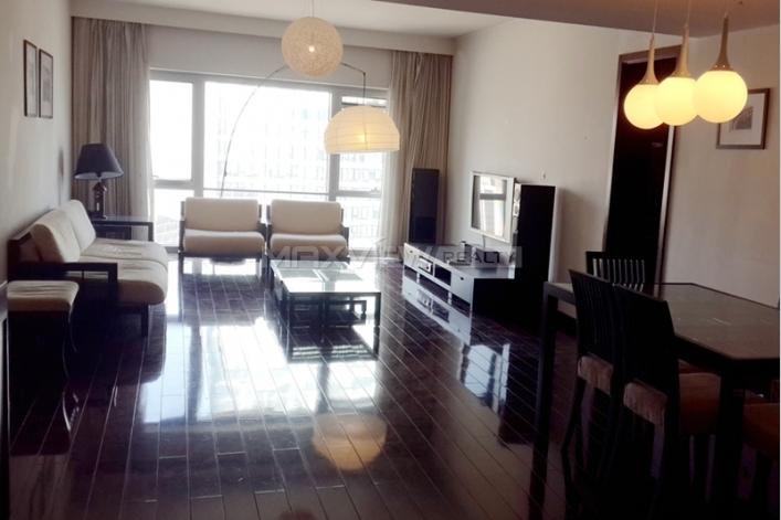 财富中心3bedroom202sqm¥28,000BJ0000600