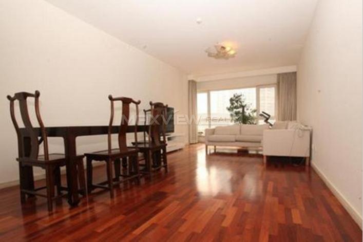 新城国际3bedroom191sqm¥40,000BJ0000608