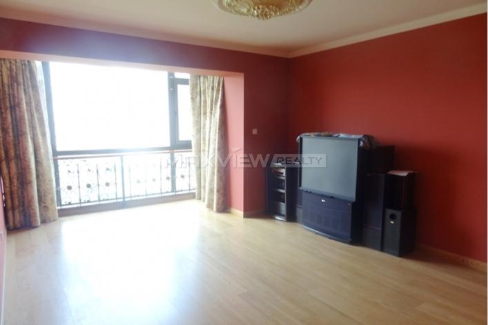 复地国际公寓3bedroom170sqm¥21,000BJ0000658