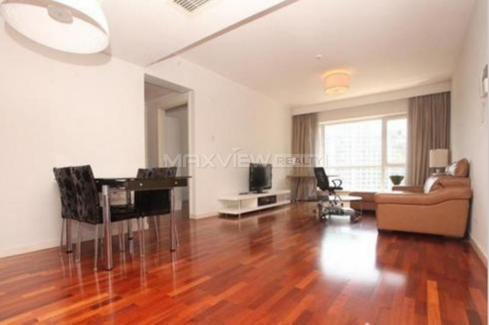 新城国际3bedroom144sqm¥36,000BJ0000861