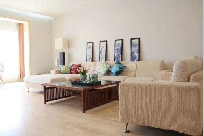 天安豪园3bedroom246sqm¥38,000BJ0000906