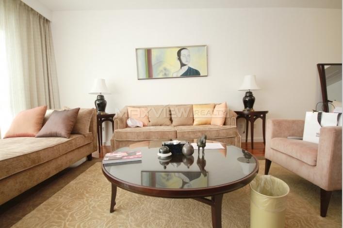 新城国际3bedroom190sqm¥40,000GM200275