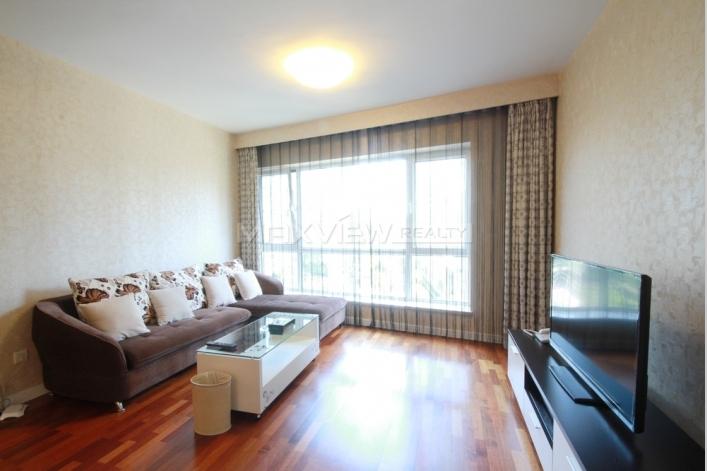 新城国际3bedroom143sqm¥36,000GM200467