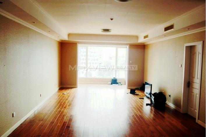 世贸国际公寓3bedroom260sqm¥40,000ZB0001019