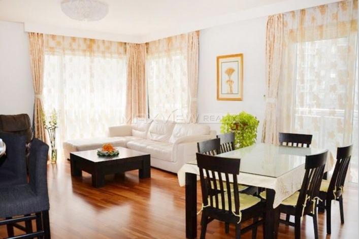 公园大道3bedroom200sqm¥35,000BJ0001093