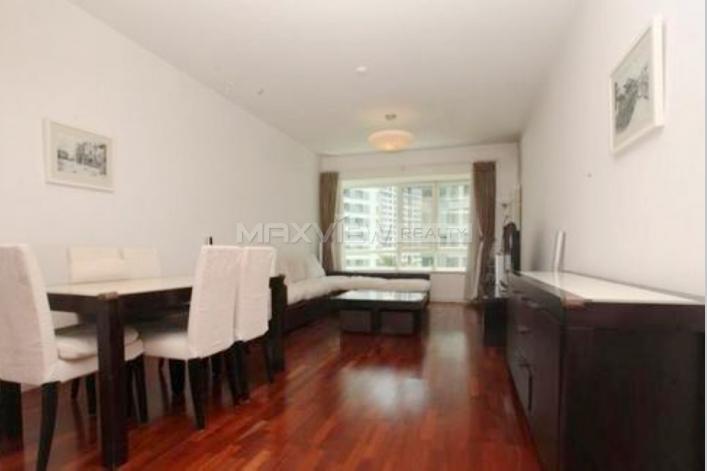 新城国际3bedroom190sqm¥40,000BJ0001172