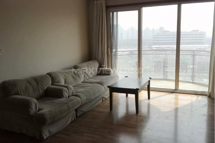 公园大道3bedroom162sqm¥26,000ZB000024