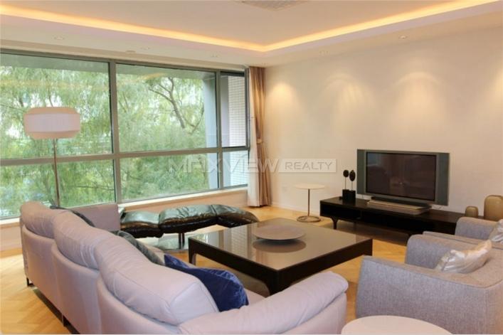 海晟名苑4bedroom250sqm¥40,000DZM30968