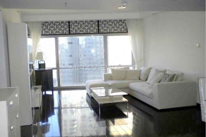 财富中心3bedroom168sqm¥26,000ZB001270