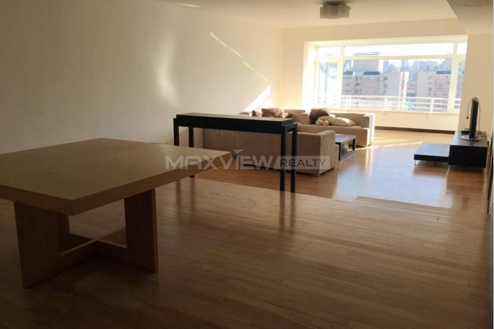 天安豪园3bedroom245sqm¥38,000ZB001133
