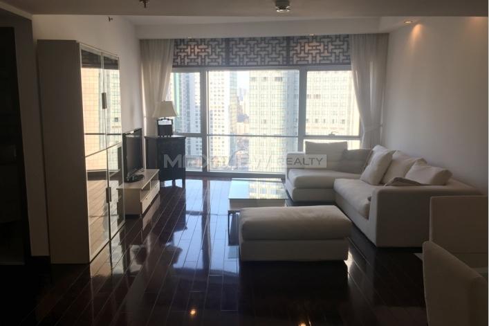 财富中心2bedroom167sqm¥26,000ZB000021