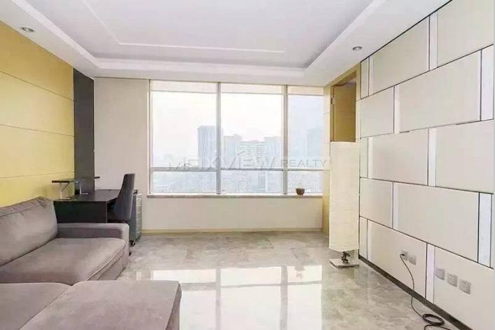 瑞安君汇2bedroom132sqm¥28,000BJ0001449