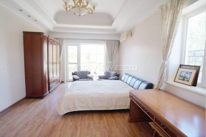 泉发别墅4bedroom300sqm¥30,000BJ0001553