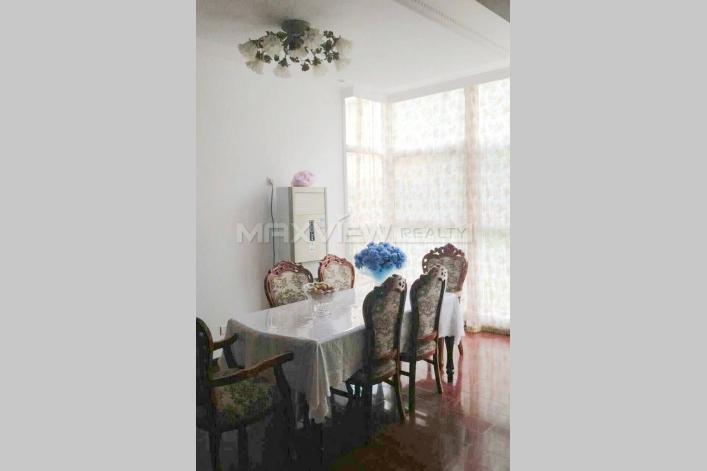 泉发别墅4bedroom250sqm¥28,000BJ0001552
