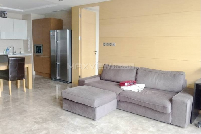 瑞安君汇2bedroom138sqm¥28,000BJ0001589