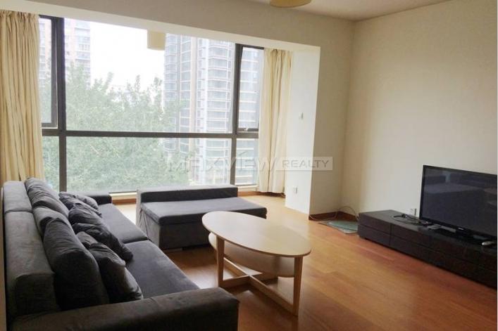 复地国际公寓3bedroom170sqm¥21,000ZB001837
