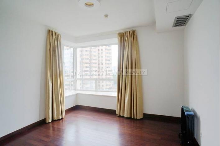 天安豪园3bedroom245sqm¥38,000ZB001818