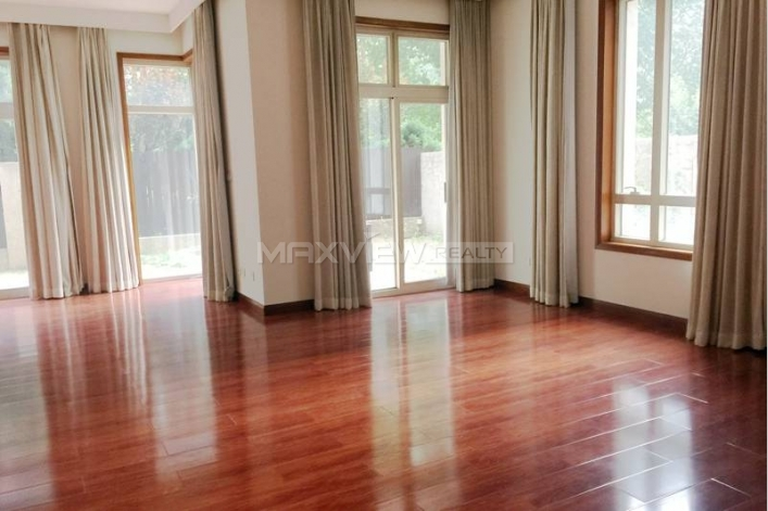 公园大道4bedroom370sqm¥55,000BJ0001646