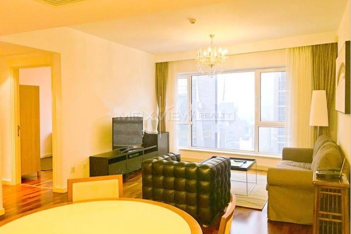 新城国际3bedroom143sqm¥36,000GM200544