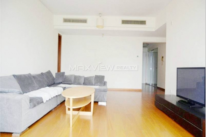 复地国际公寓3bedroom171sqm¥22,000ZB001837