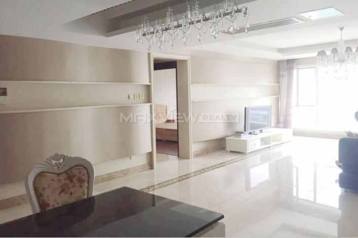 新城国际4bedroom268sqm¥58,000GM200220