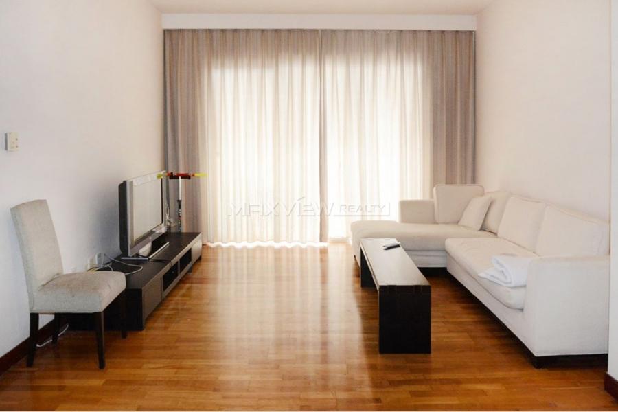 公园大道3bedroom162sqm¥26,000BJ0001807