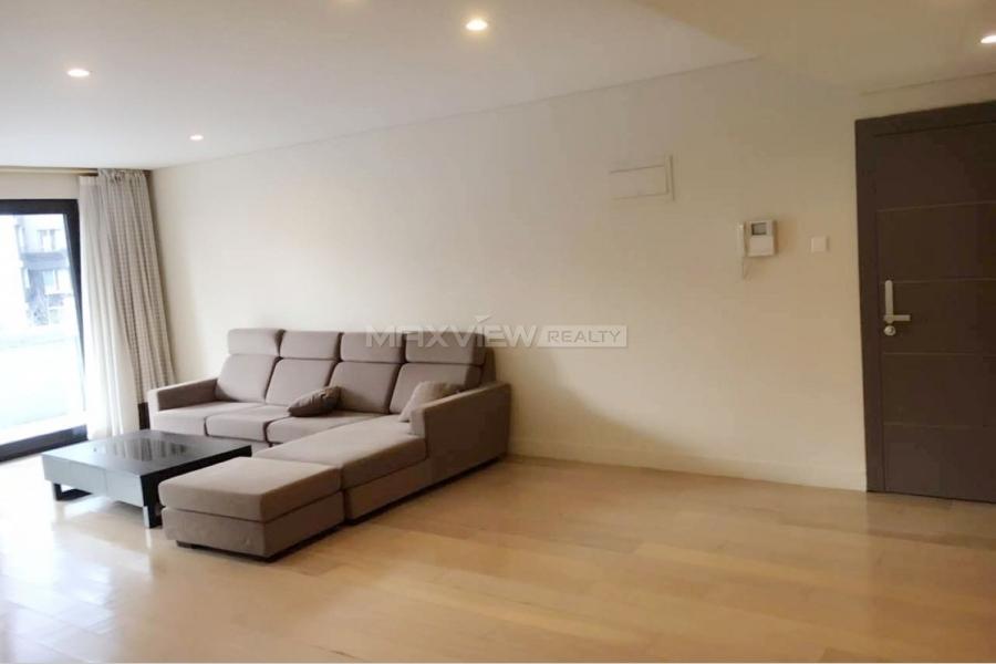 维多利亚花园3bedroom170sqm¥25,000BJ0001865