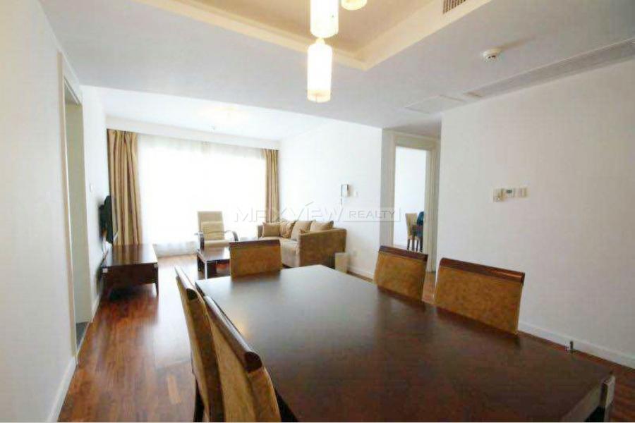 新城国际2bedroom112sqm¥23,000BJ0001942