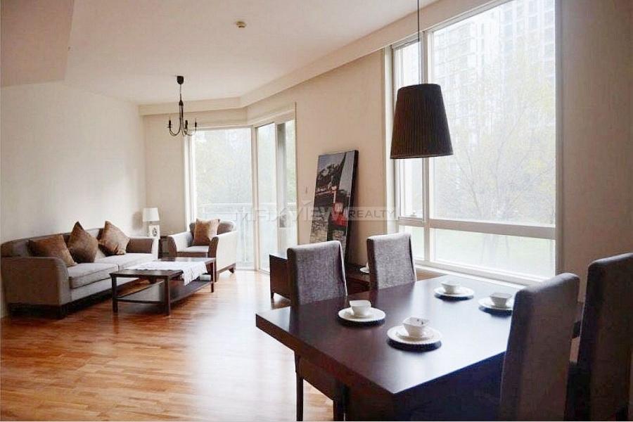 公园大道3bedroom185sqm¥33,000CY200012