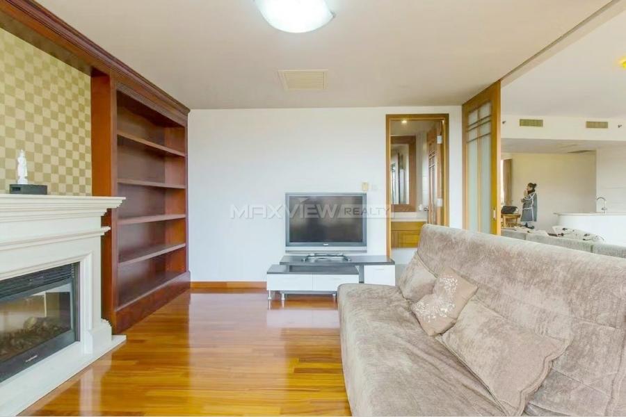 公园大道4bedroom368sqm¥60,000BJ0002041