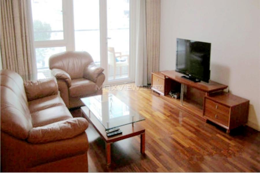 新城国际2bedroom137sqm¥36,000BJ0002239