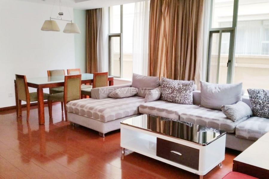 香江花园3bedroom210sqm¥39,000BJ002337