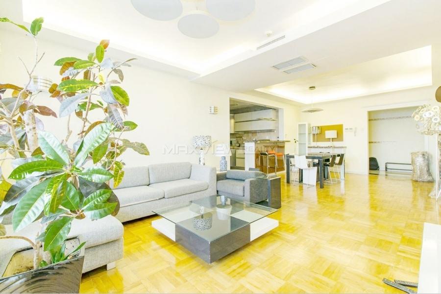 景园3bedroom200sqm¥28,000CY400066