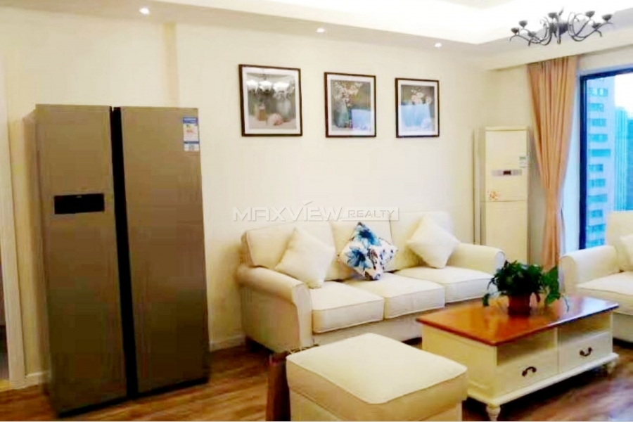 阳光上东(安徒生花园)2bedroom117sqm¥15,000ZB001868