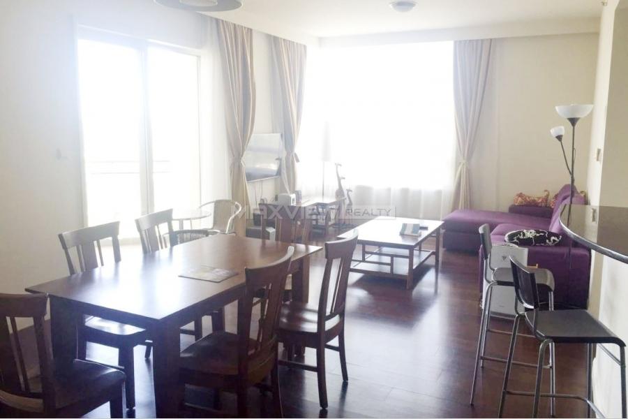 公园大道3bedroom175sqm¥33,000BJ0002350