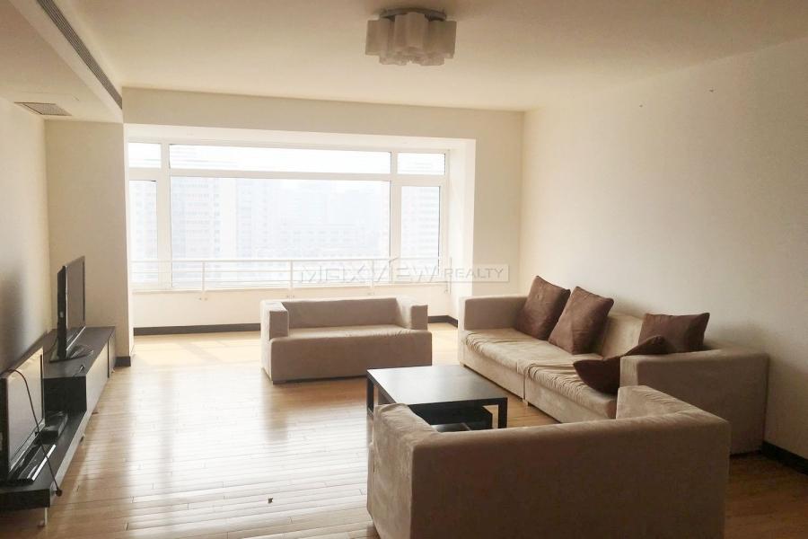 天安豪园3bedroom245sqm¥38,000BJ0002385