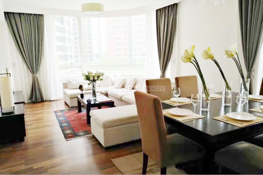 公园大道3bedroom172sqm¥30,000BJ0002446