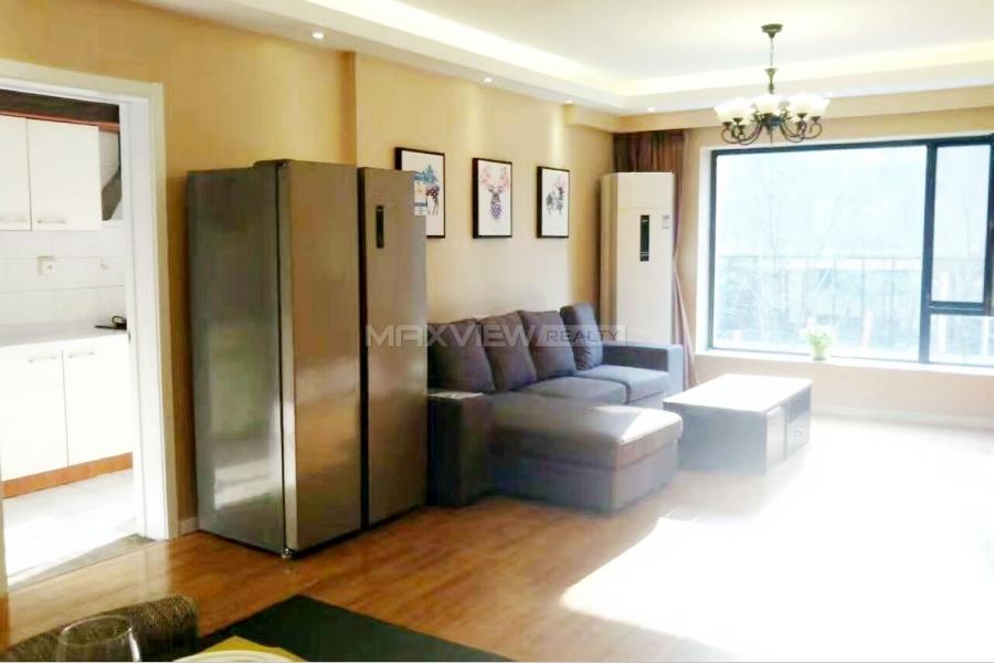 阳光上东(安徒生花园)1bedroom127sqm¥15,000BJ0002461