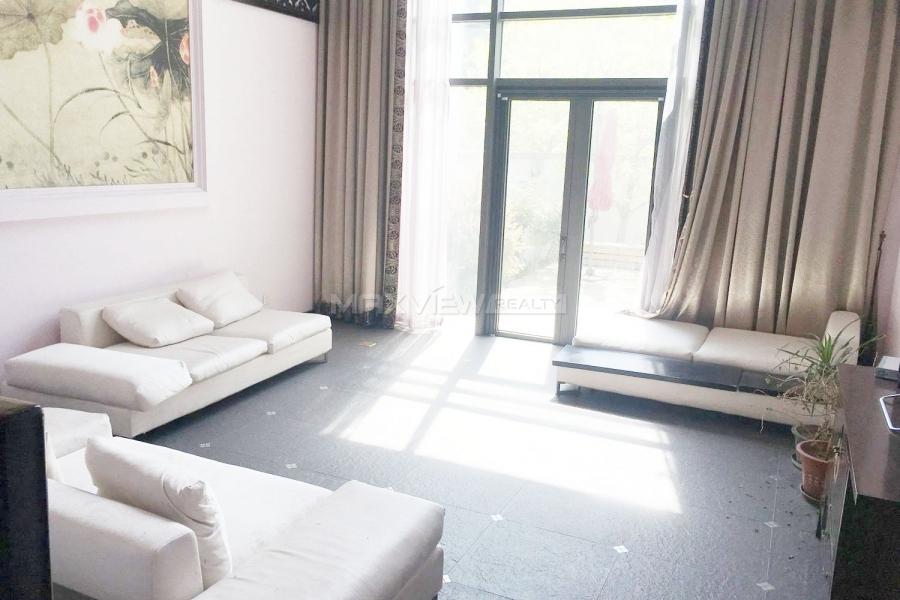 优山美地4bedroom356sqm¥45,000BJ0002470