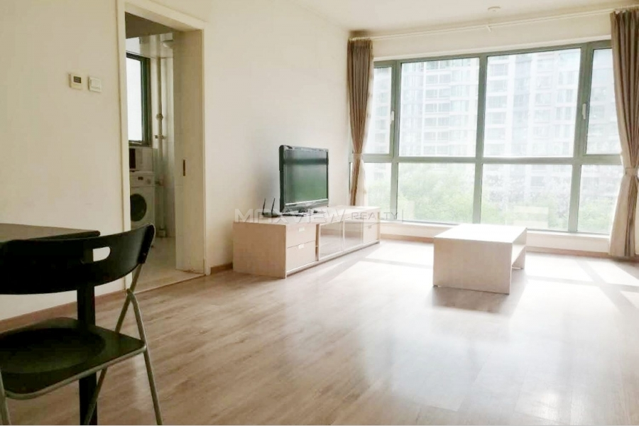 海晟名苑 2bedroom 150sqm ¥15,000 BJ0002480