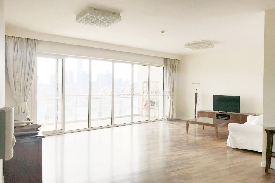 公园大道4bedroom255sqm¥40,000BJ0002492