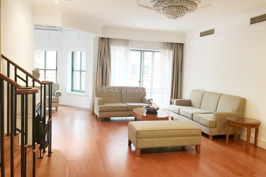 香江花园5bedroom402sqm¥60,500BJ0002518
